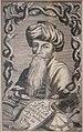 Ali Abdurrahman, Pasha of Buda.jpg