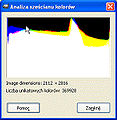 Alians PL Gimp2,4 Isometric Aanalysis of Colour RainbowP5110045.jpg
