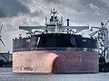 Alice (ship, 2016) IMO 9709087, 5e Petroleumhaven, Port of Rotterdam, foto 2.jpg