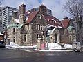 Alice Graham House, Montreal 16.jpg
