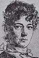 Alice Nordin x Emerik Stenberg 1894.jpg