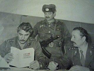 Alif Hajiyev