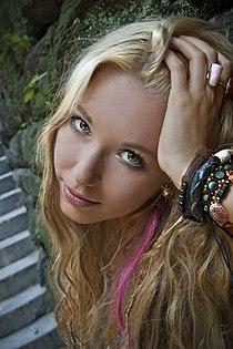 Alina Smith Portrait - August 2011.jpg