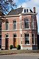 Alkmaar-Kennemerstraatweg-156.jpg