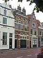 Alkmaar-bierkade-07150131.jpg