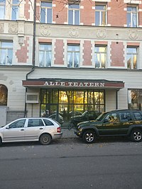 Alléteatret - Stockholm 2017.   jpg