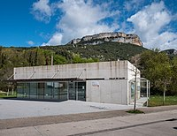 Allín - Centro de Salud 01.jpg