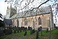 All Saints' church - geograph.org.uk - 1045533.jpg