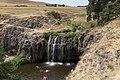 Allanche - cascade des Veyrines 20200809-03.jpg