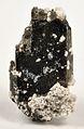 Allanite-284726.jpg