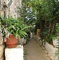 Alleyway in Areopoli - panoramio.jpg