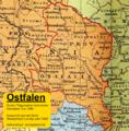 Allgemeiner historischer Handatlas - Deutschland um das Jahr 1000 - Ausschnitt Provinz Ostfalen.png