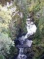 Allt na Bodachan gorge - geograph.org.uk - 1537760.jpg
