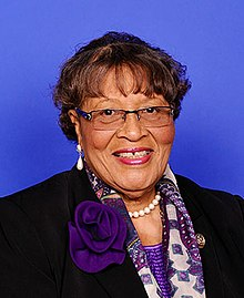 Alma Adams 116th Congress.jpg