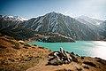 Almaty (2) (30064026530).jpg