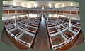 Alna Meetinghouse - View From the Pulpit.jpg