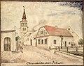Alois Beer – Dobruška 1892.jpg