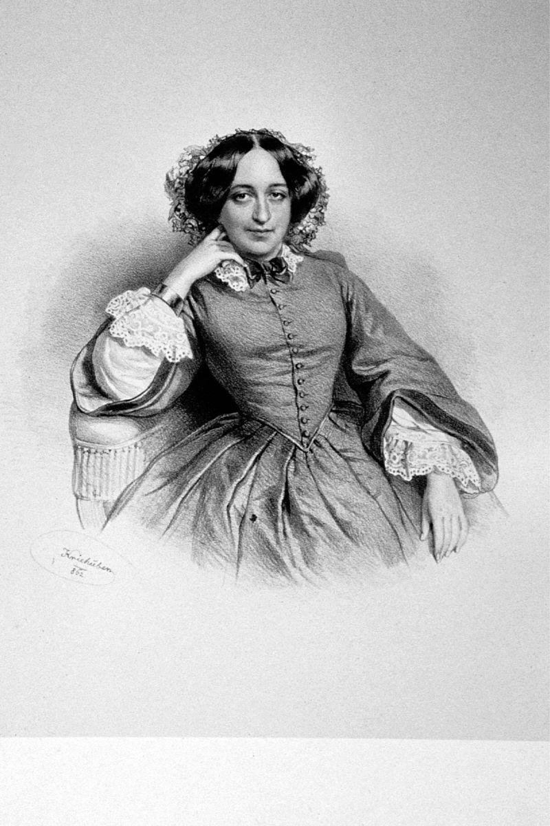 Aloisia Zobel Litho.jpg