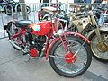 Alpha 350 by 1945.JPG