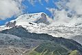 Alphubel from Saas Fee.JPG