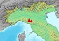 Alpi Apuane Posizione.png