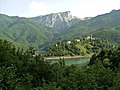 Alpi Apuani, Vagli Sotto - panoramio.jpg