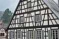 Alpirsbach Brauereimuseum 4.JPG
