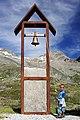 Alpy, Itálie, Rakousko, imgp3081 (2015-08).jpg