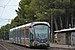 Alstom Citadis 402 n°2087 TAM Boirargues.jpg