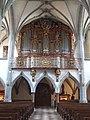 Altötting Sankt Philipp und Jakob 012.JPG