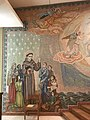 Altar Mosaic by Peppino Mangravite 03.jpg