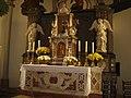 Altare maggiore - panoramio.jpg