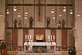 Altarraum St. Josef Kupferdreh.jpg
