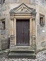 Alte Hofhaltung Tür 4051508.jpg