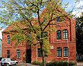 Alte Schule Uichteritz.jpg