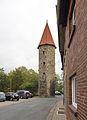 Alter Festungsturm (Stadthagen) IMG 1316.jpg