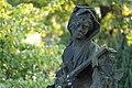 Alter katholischer Friedhof Dresden 2012-08-27-0036.jpg