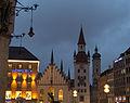 Altes Rathaus München - Fassade 007.jpg