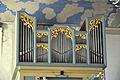 Altfriedland Kloster Orgel (1).jpg