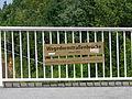 Altglienicke Wegedornstraßenbrücke.JPG