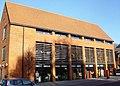 Alton library - geograph.org.uk - 282574.jpg