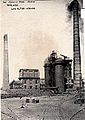 Altos Hornos e Industria Química Heredia 1847.jpg