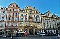 Altstädter Ring (1) Prag.jpg