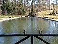 Altusried, Germany - panoramio (13).jpg