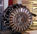 Alvis Leonides Mk 17302.jpg