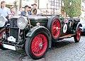 Alvis Oldtimer Monschau 2008.jpg