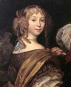 Amália de Nassau-Dietz.jpg