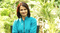 Amala Akkineni - TeachAIDS Interview.png