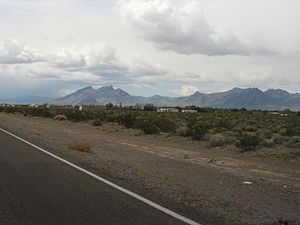 Amargosa Valley, Nevada (5629320400).jpg