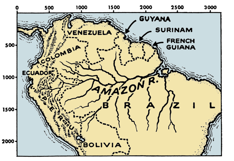 Amazon River (PSF).png